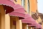 Pratten Awnings 31