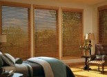 Bamboo Blinds blinds and shutters