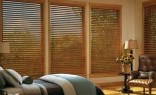 blinds and shutters Bamboo Blinds