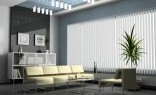blinds and shutters Commercial Blinds Suppliers