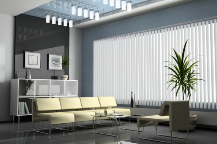 blinds and shutters Commercial Blinds Suppliers 720 480