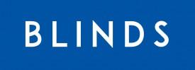 Blinds Pratten - Signature Blinds
