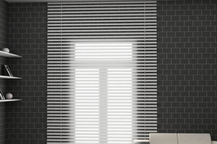 blinds and shutters Double Roller Blinds 720 480