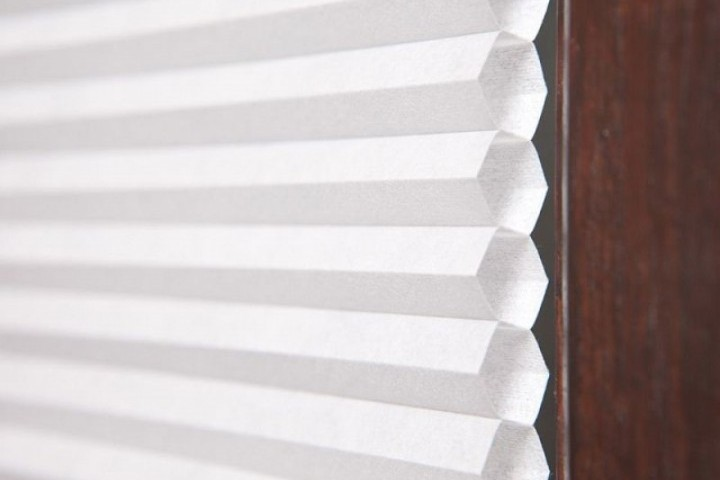 blinds and shutters Honeycomb Shades 720 480