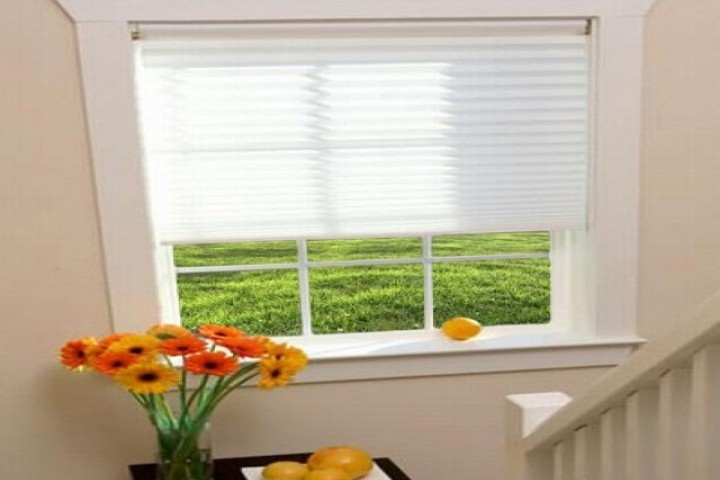 blinds and shutters Silhouette Shade Blinds 720 480