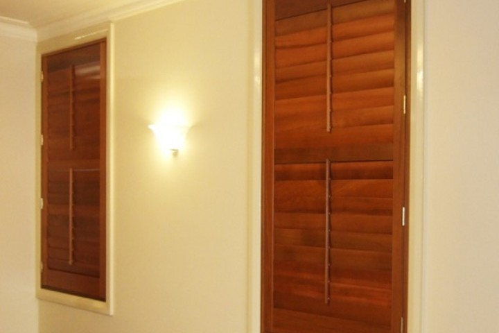 blinds and shutters Timber Shutters 720 480