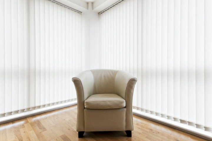 blinds and shutters Vertical Blinds 720 480