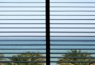 Pratten Window blinds 13