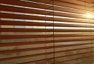 Pratten Window blinds 15