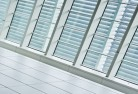 Pratten Window blinds 4