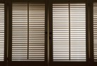 Pratten Window blinds 5